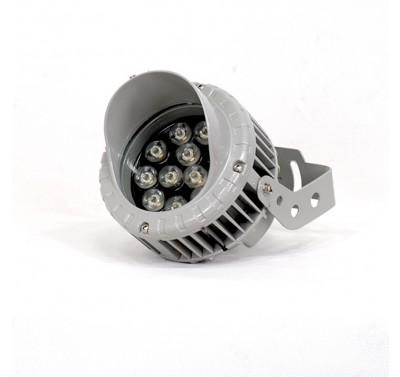 LED SP001 12W 3000K