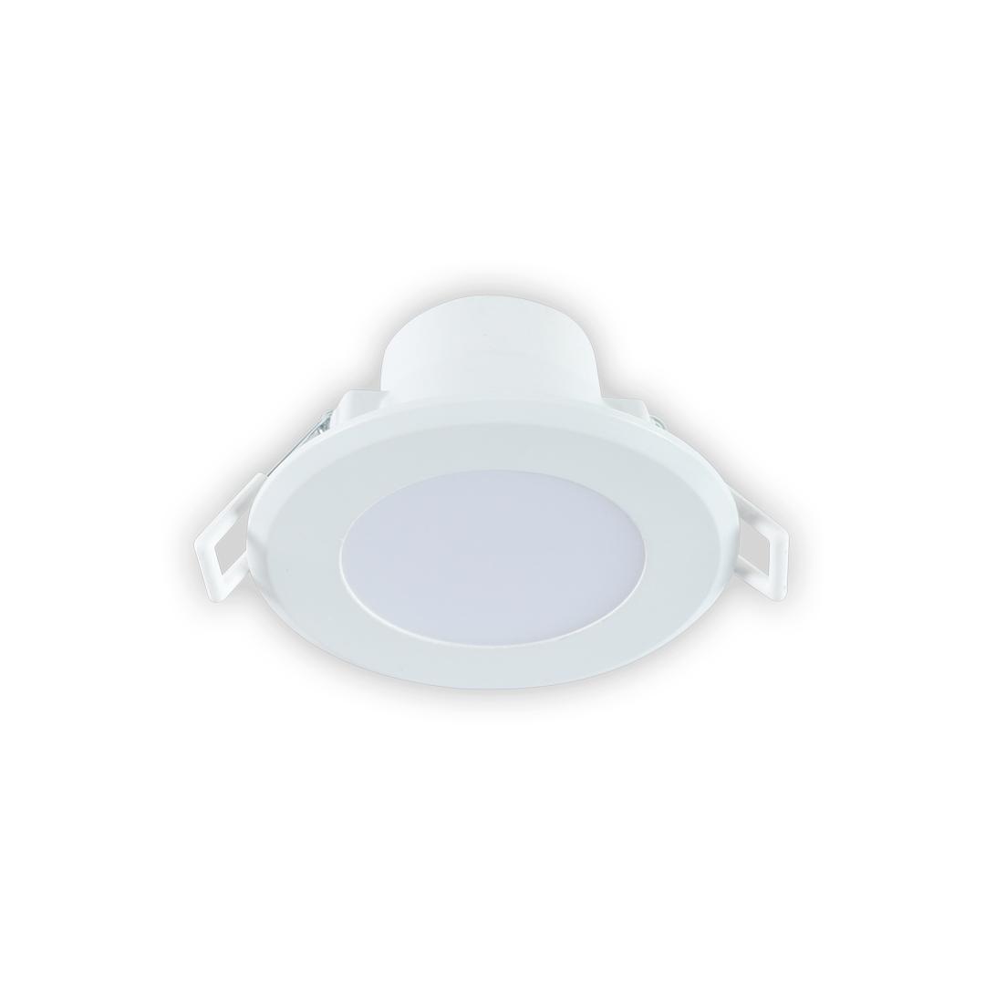 Sv-k DOWNLIGHT LED ORION 3W WHITE 4000K (TEKL)60
