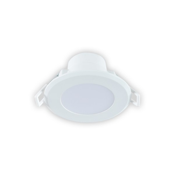 Sv-k DOWNLIGHT LED ORION 3W WHITE 4000K (TEKL)60