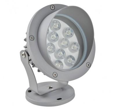 LED SP001 12W 6000K
