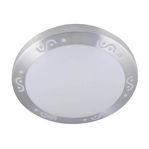 Svet-k SEMBOL-22W 8004 T5 22W (TEKSAN)10sht