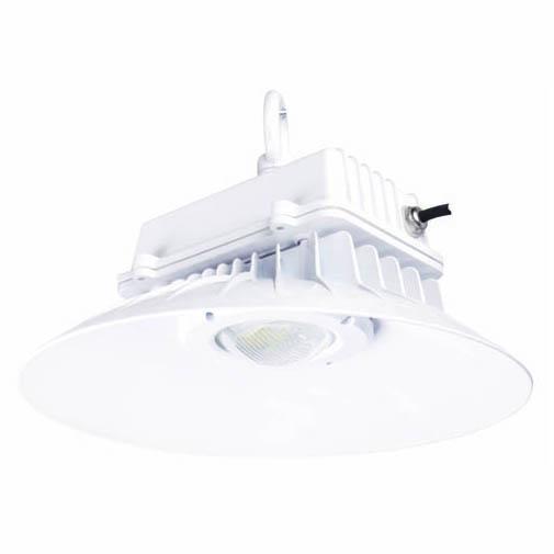Svet-k RSP LED G010A 50W WHITE 5000K (TEKSAN) 2sht