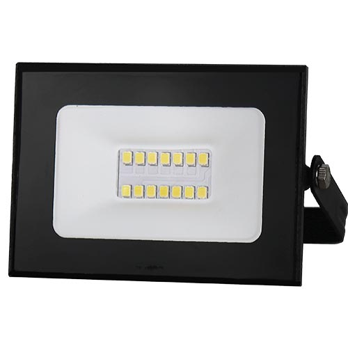 LED CN010 10W 6000K IP65 (HAIGER)