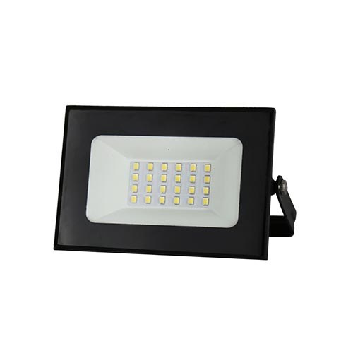 LED CN020 20W 6000K IP65 (HAIGER)