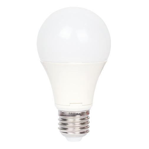 Lampa LED A60 10W 806LM E27 6000K(ECOLITELED)100sh