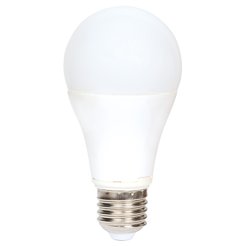 Lampa LED A60 12W 1055LM E27 6000K(ECOLITE LED)100