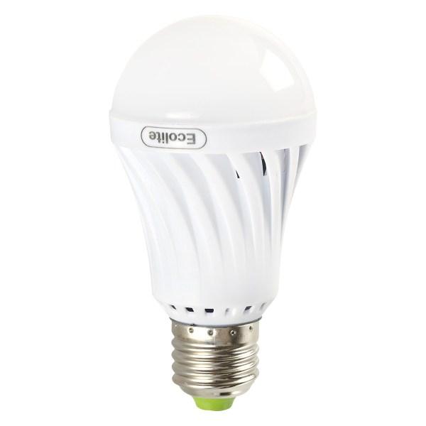 LampLED AVARIINAIA 5W E276000KAC85-265V 275LM ECOL