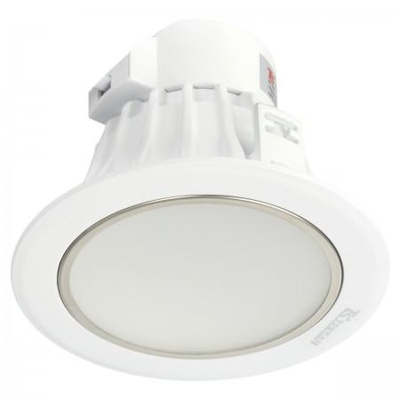 DOWNLIGHT LED ARES 6W 5000K WHITE