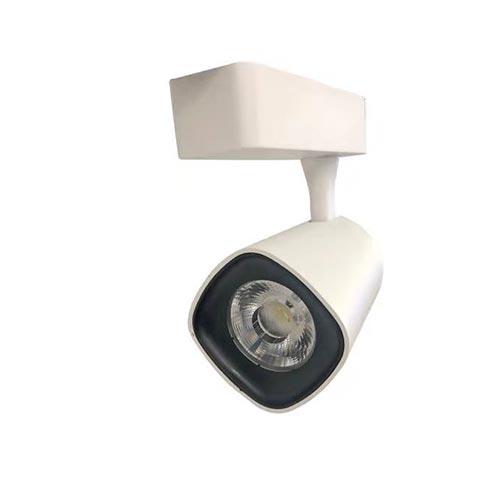 Sv-k LED ZX055-20W 6000K WHITE TRACK (HAIGER) 30sh
