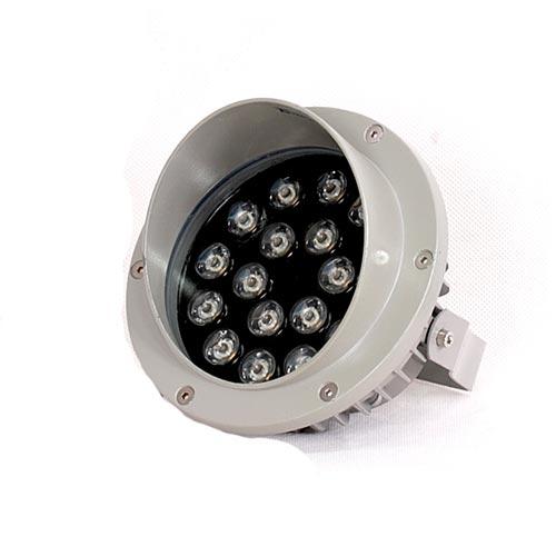Svet-k LED SP002 18W 3000K  (TS) 16sht