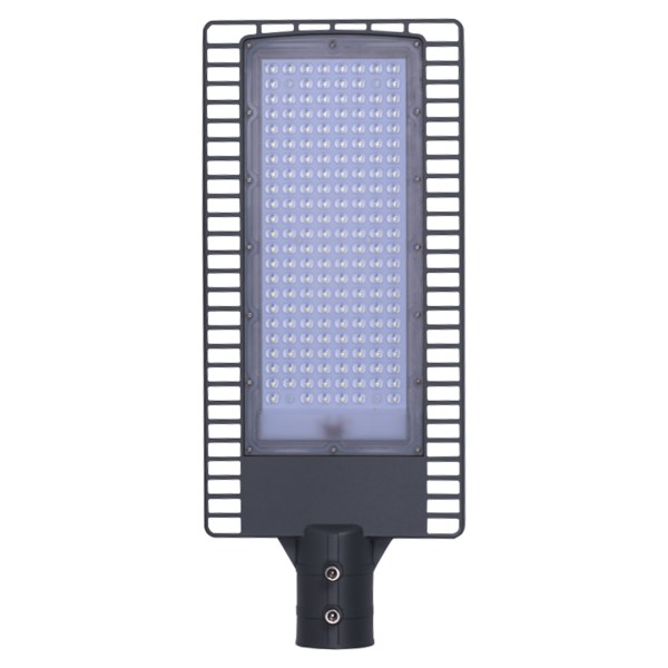 Street Light LED SMD SENSOR FF 100W 6000K