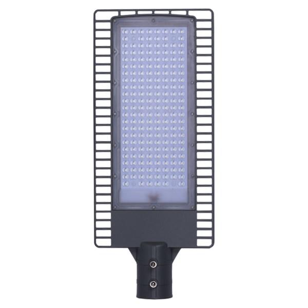 Street Light LED SMD SENSOR FF 100W 6000K