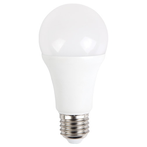 LampLED A60 10W E27 2700K NON DIMMABL175-265V(TL)