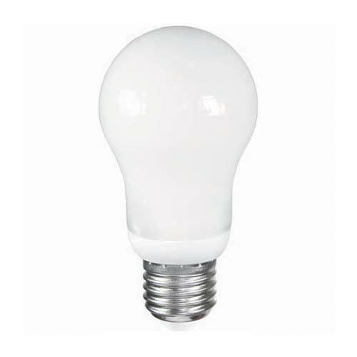 Lampa CLASSIC-SAVING 11W 827К E27 (TL)100sht