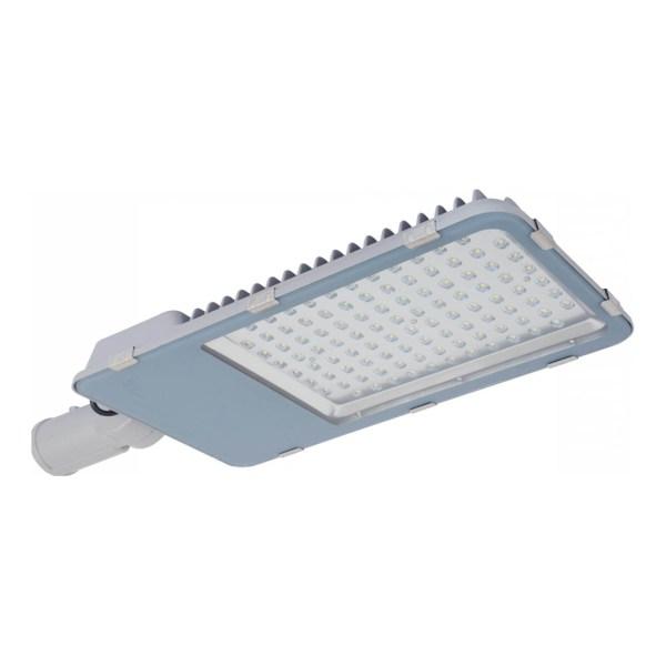 RKU LED SMD LX012-2 100W 6000K