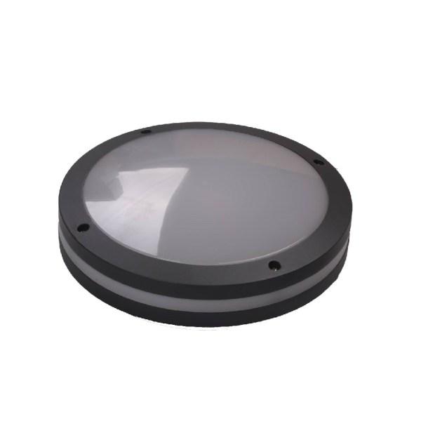 Svet-k FD021-1 30W Silver Grey 4000K IP65 (TEKL)18