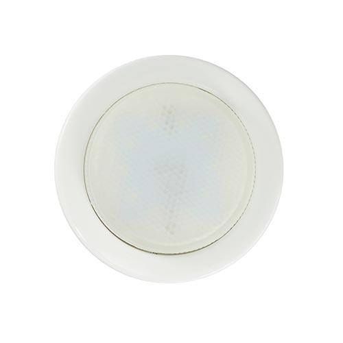 Spot C7060-053 GX53 WHITE D100 (TEKLED)