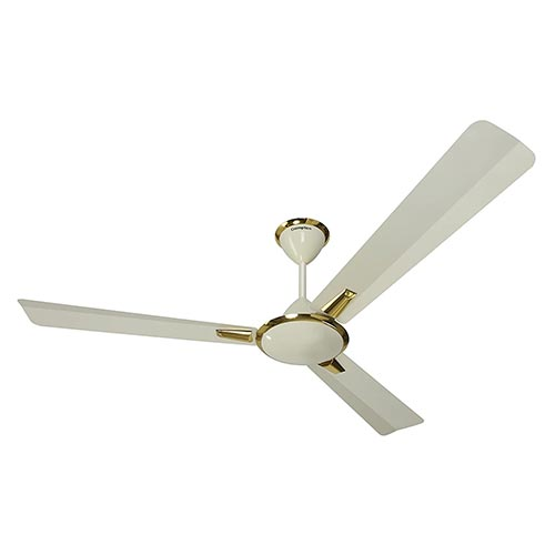 "CROMPTON 56"" AURA HIGH SPEED DECORATIVE CEILING FAN"