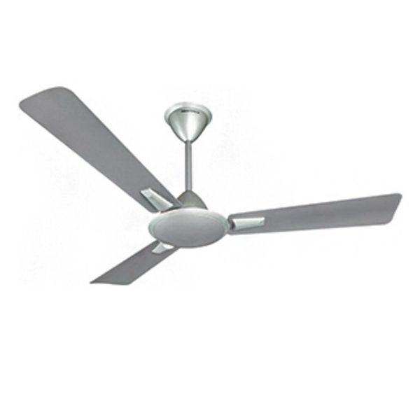 CROMPTON AURA Anti Dust HIGH SPEED DECORATIVE CEILING FAN