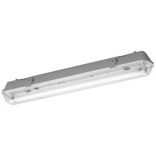 Lighting Fixture LED TUBE LZG1x18W(120sm)