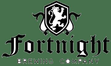 Brands - Fortnight Brewing Logo