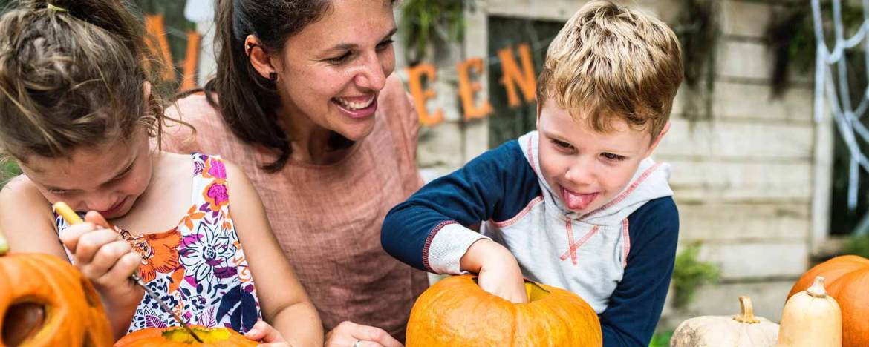 Top Review Blogs - Parenting Blogs