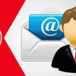 Cómo configurar su correo corporativo en Outlook: tutorial completo (Hostinger)