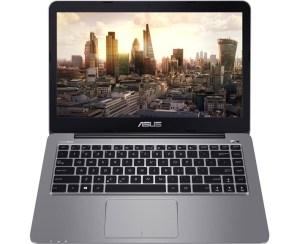asus-e403sa-laptop