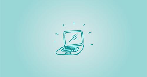 Stor guide: Tips när du ska köpa ny dator