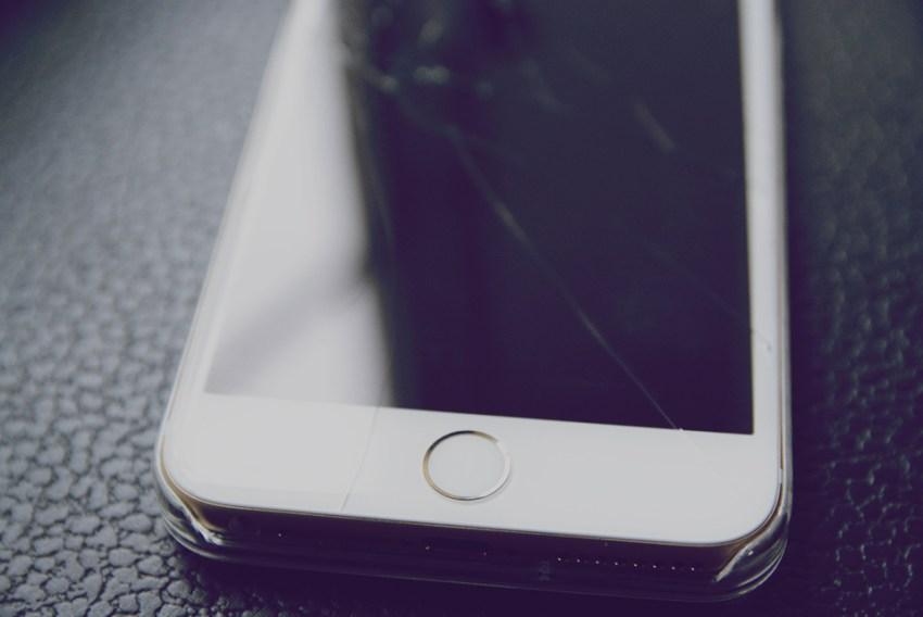 kaos mobil blogg