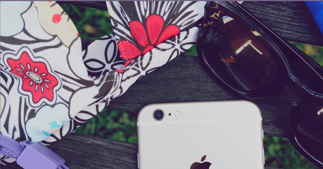 tips mobil semester facebook