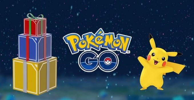 vilka mobiler kan man spela pokemon go på