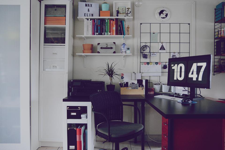 hemmakontoret-01-blogg