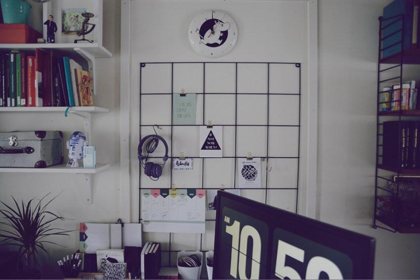 hemmakontoret-04-blogg