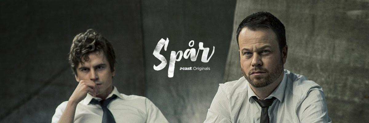 spar-logo-3