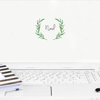 desktop-december-christmas