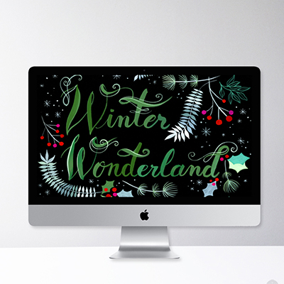 winter-wonderland-desktop-wallpaper-_-thinkmakeshareblog