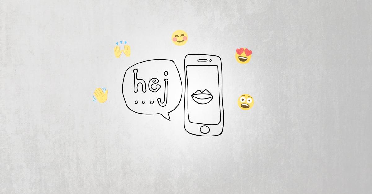 separerade make online dating