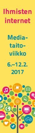 mediataitoviikko2017_banneri_pysty
