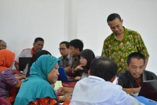 diskusi-kelompok