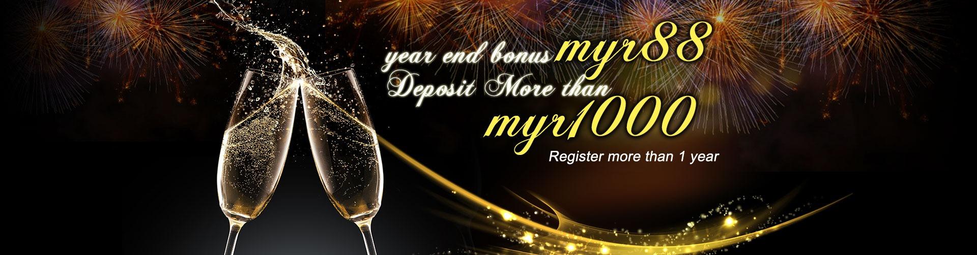 Free kredit YEAR_END_BONUS