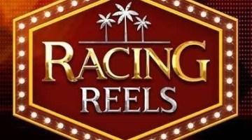 racing reels