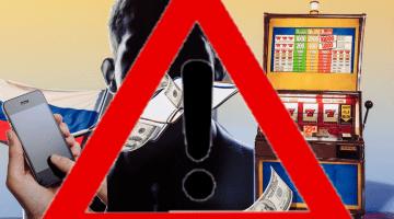 blacklist casino