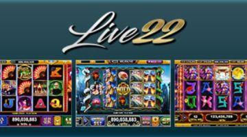 live22 download