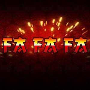 Spadegaming Spin For Free   FAFAFA