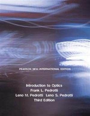 introduction-to-optics
