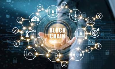 Mengenal Blockchain: 7 Fakta Mengenai Teknologi Blockchain