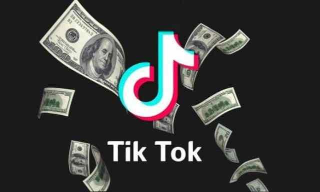 Tiktok'ta kaç para kazanılır ?