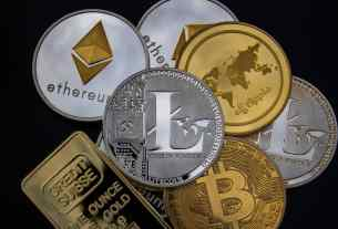 Kripto para alırken nelere dikkat edilmeli