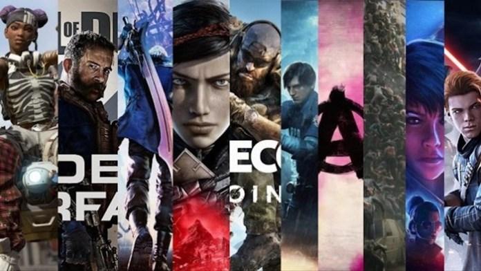 2019 Yılında Çıkan En İyi 10 Oyun